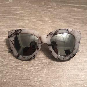 What Australia Sunglasses